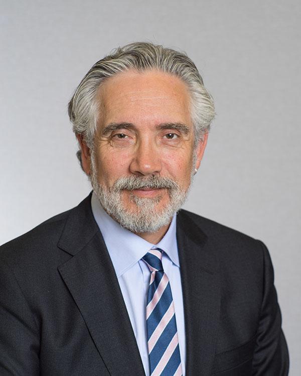 Ezriel Kornel MD