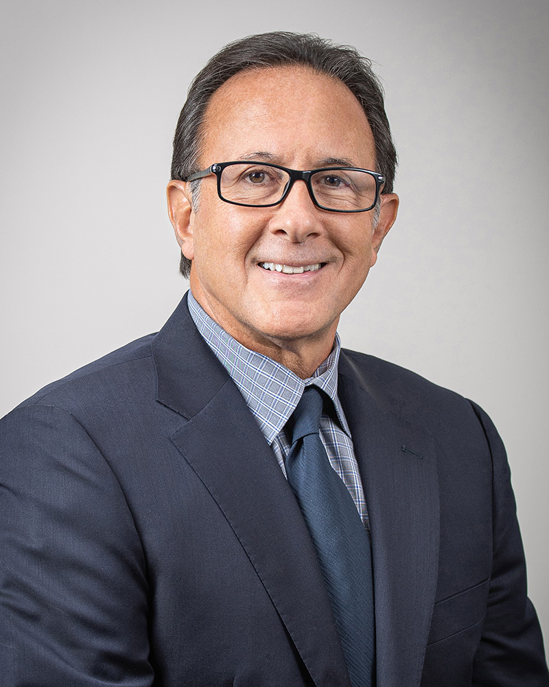 John Galeno, MD