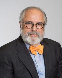 Jack Stern, MD, PhD