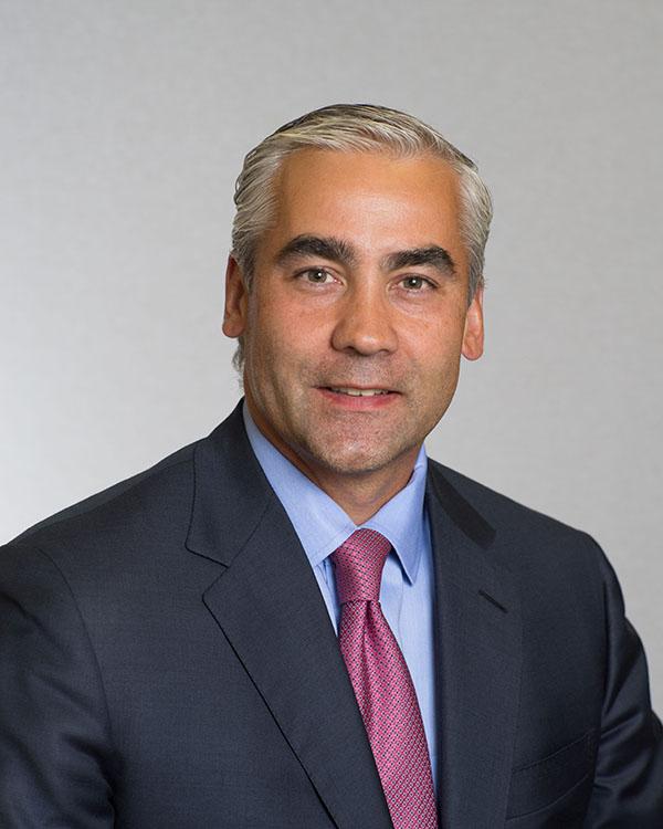 Krishn M. Sharma, MD