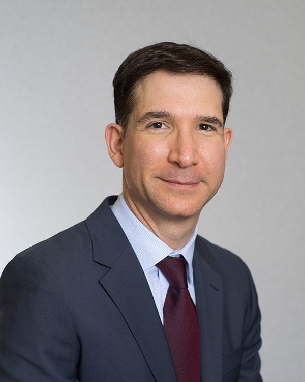 Michael E. Tobias, MD