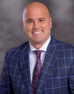 Craig M. Shannon, MD