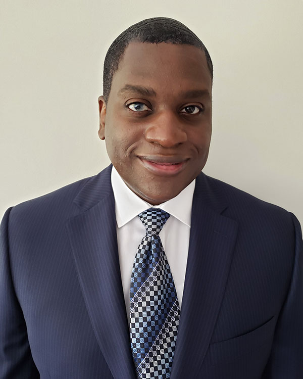 dr. ched nwagwu of brain and spine surgeons of new york