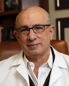 Peter Costantino, MD