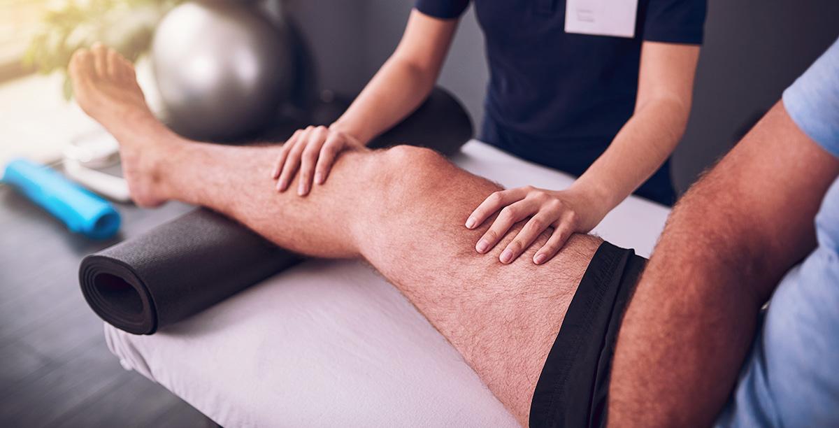 treatment for hip/knee osteoarthritis