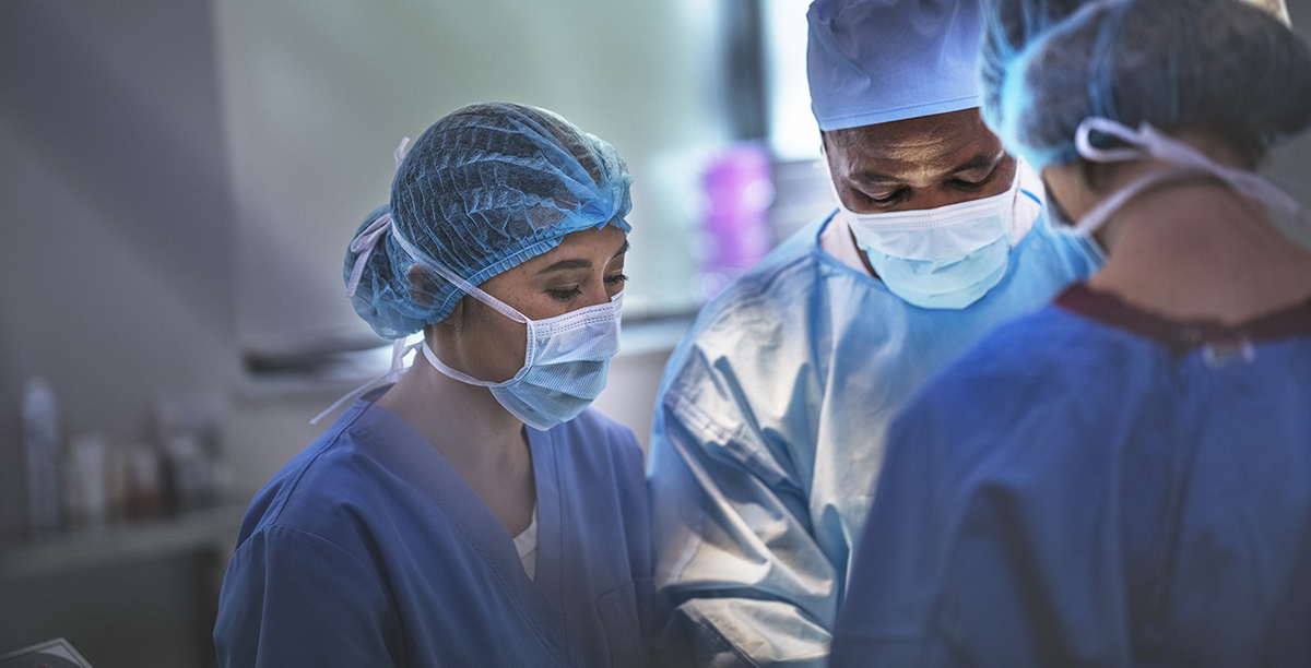 cerebrovascular neurosurgeon