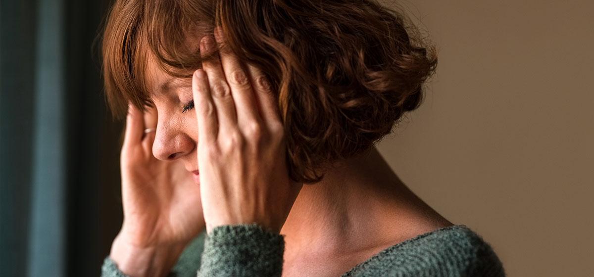 facial and cranial pain ablative procedures
