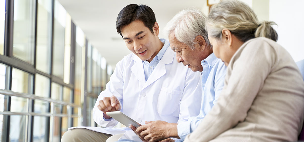 bssny helping patients with their insurance forms