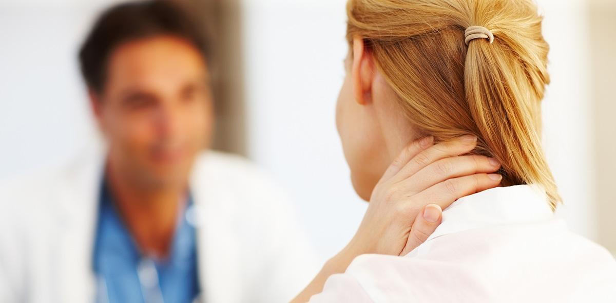 interventional pain management procedures help give patients maximum outcomes