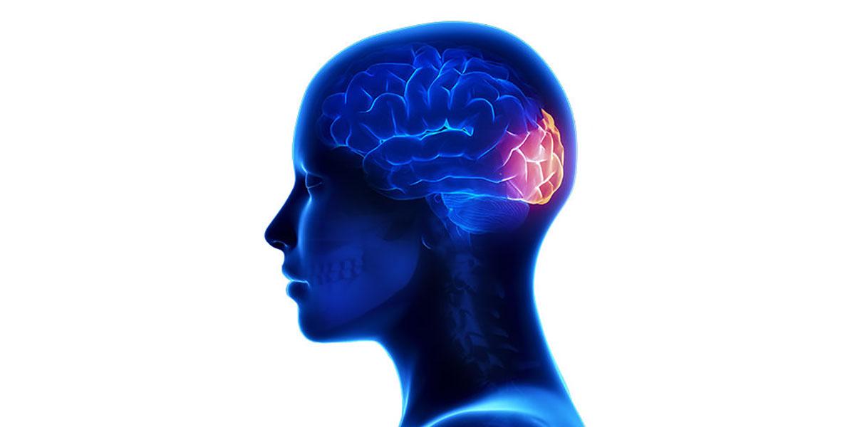 Neuromodulation Procedures for Facial and Cranial Pain
