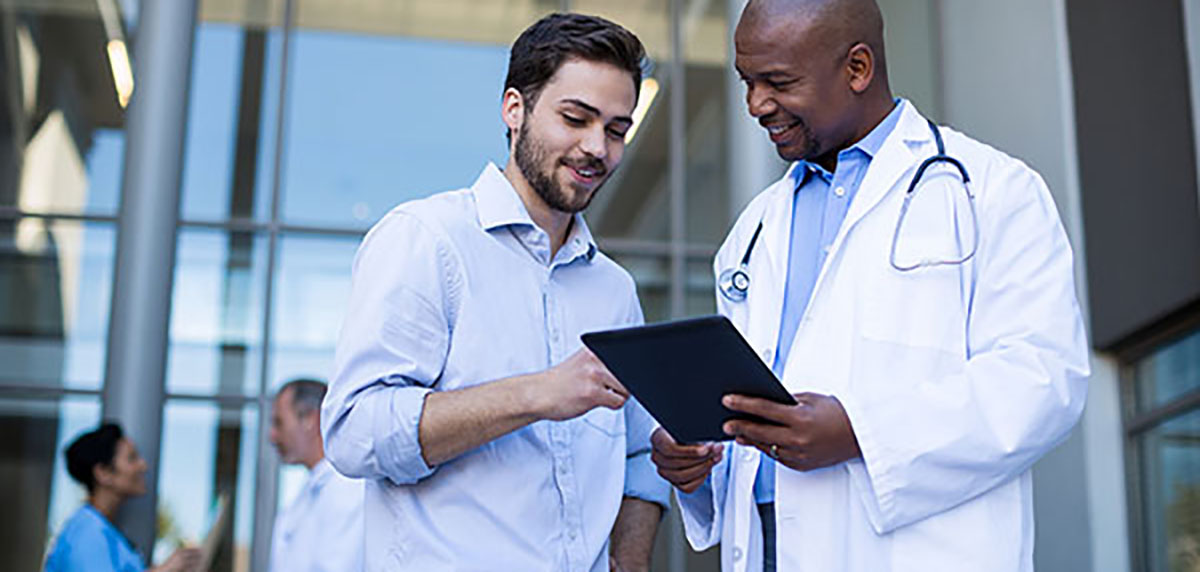 refer a patient to brain and spine surgeons of new york