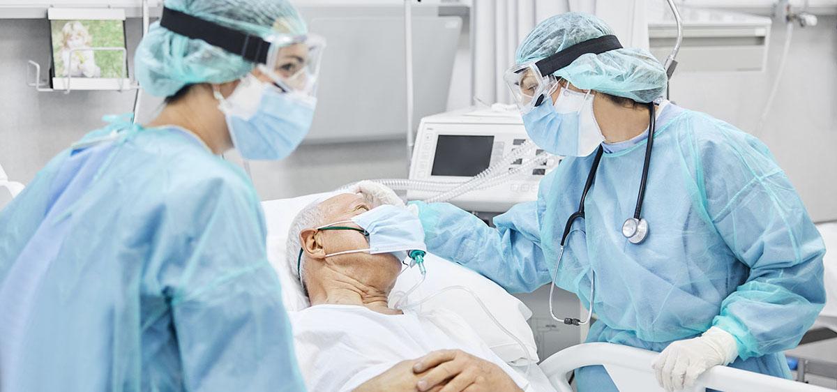 surgery for carcinomas