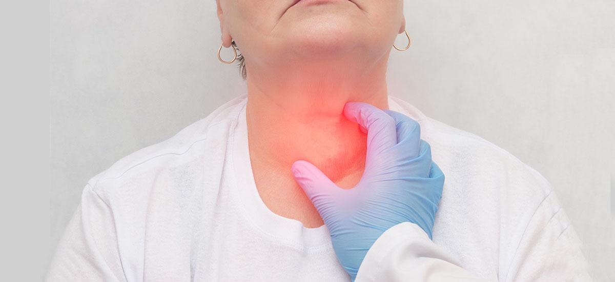 head neck tumors