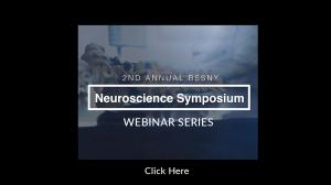 Neuroscience Symposium Webinar Series
