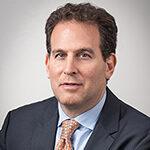 Bradley S. Cash, MD, FAAPMR