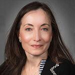 Tatyana Gitlevich, MD