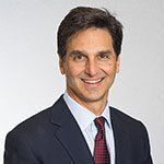 Seth Neubardt, MD, FACS