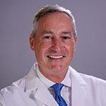 R. Michael Koch, MD, FACS
