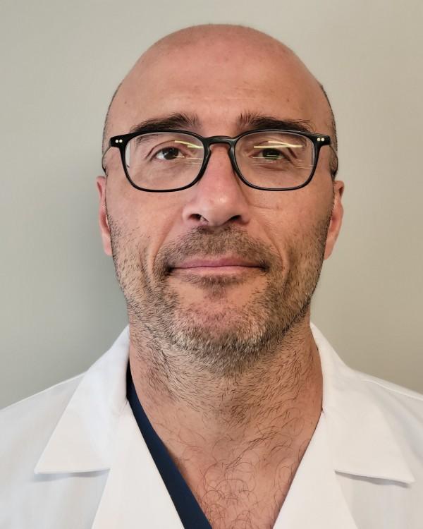 Ahmad Latefi, MD