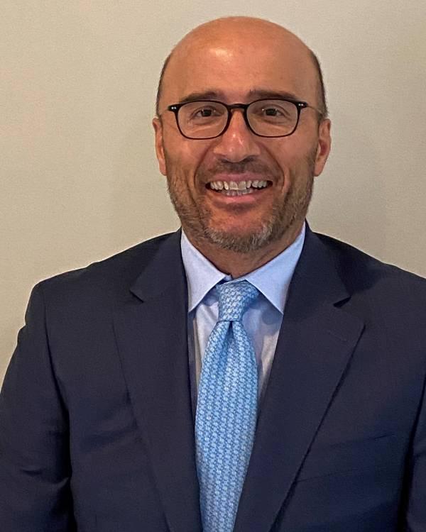 Dr Ahmad Latefi
