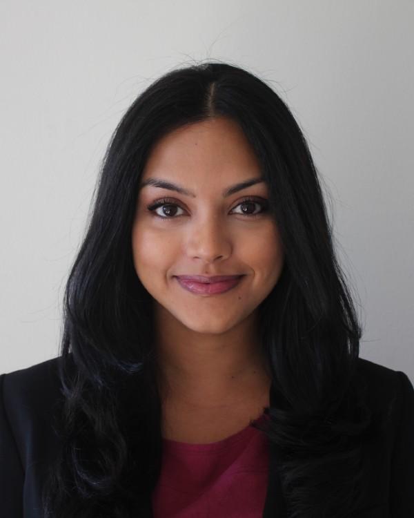 Adeepa Singh, MD