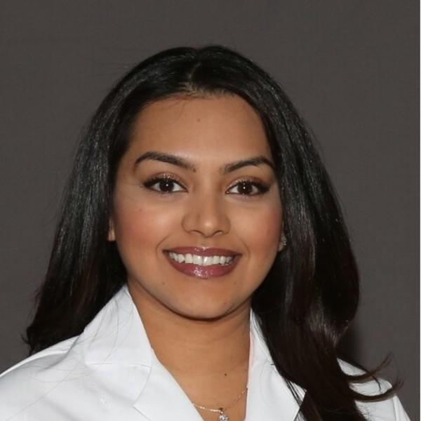 Adeepa Singh, MD, FAAPMR